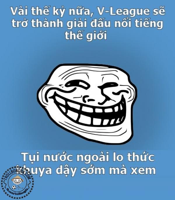 Mơ ước của CĐV Việt Nam