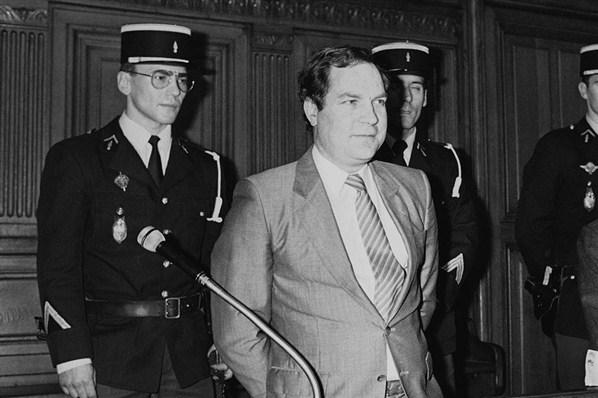 Bernard Boursicot, nạn nhân của điệp vụ mỹ nhân kế kỳ bí nhất lịch sử tình báo