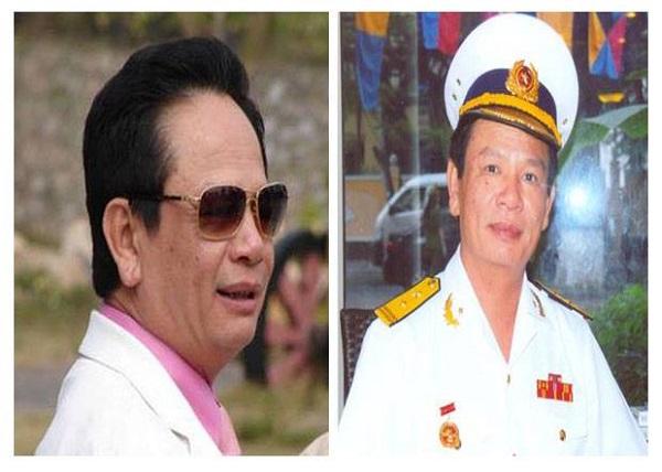 Trước khi là Chúa đảo Tuần Châu, ông Đào Hồng Tuyển từng phải lang thang khắp Sài Gòn kiếm sống.