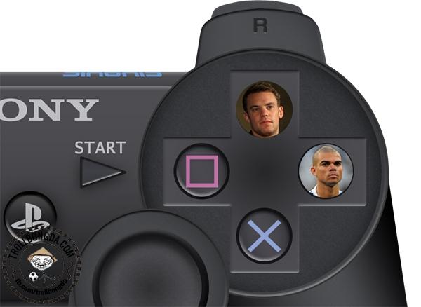 Bạn có thích chơi game này không?