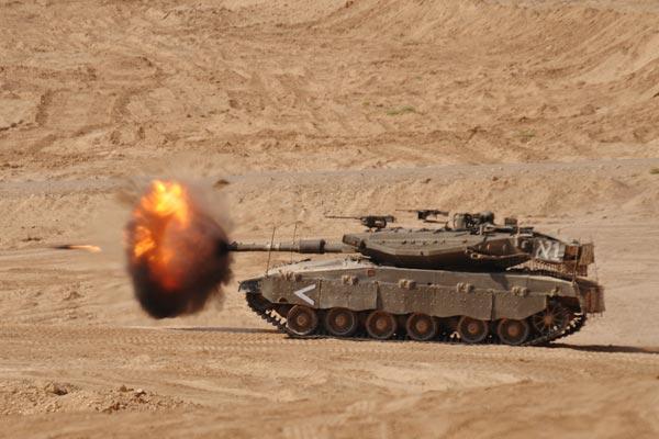 Dù được bình chọn là 1 trong 10 chiếc xe tăng tốt nhất mọi thời đại nhưng đơn giá quá cao khiến Merkava-IV khó lòng cạnh tranh trên thị trường xuất khẩu.