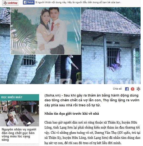 Ảnh bài viết của CTV Đông Phong