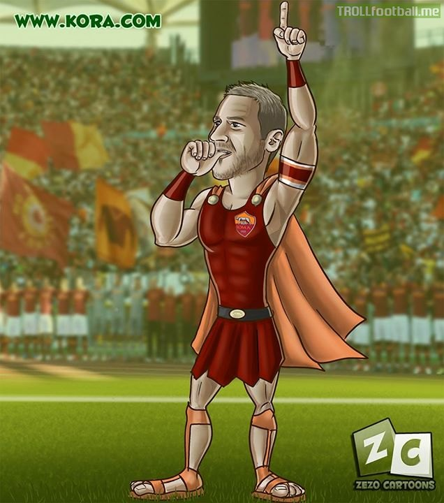 Hoàng tử thành Rome