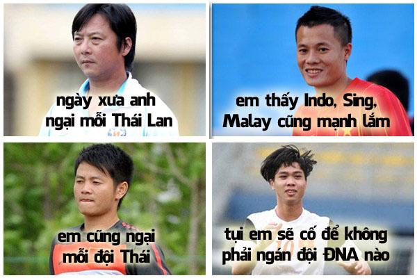 U19 Việt Nam sẽ cân cả Đông Nam Á!?