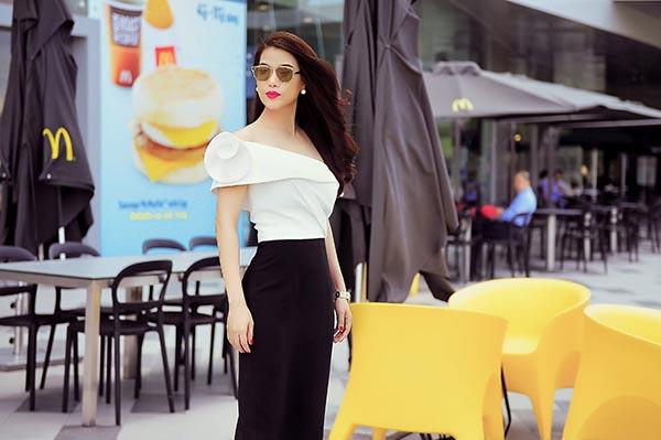 Ngày 31/07 tới, dự án phim Truy sát của nhà sản xuất Trương Ngọc Ánh và đạo diễn Cường Ngô sẽ casting diễn viên ở khách sạn Caravell Sài Gòn.