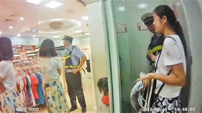 Tình huống vô cùng khó xử của Tiểu Kiều là hiện tượng hiếm gặp ở Trùng Khánh.