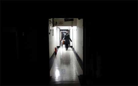 Bắc Kinh, Trung Quốc, hầm ngầm, dân cư, nhập cư