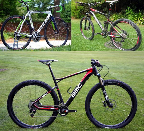 đại gia, đam mê, xe đạp, đẳng cấp, phụ kiện, bảo dưỡng, chơi xe, khung, sợi carbon, đại-gia, đam-mê, xe-đạp, đẳng-cấp, phụ-kiện, bảo-dưỡng, chơi-xe, sợi-carbon.