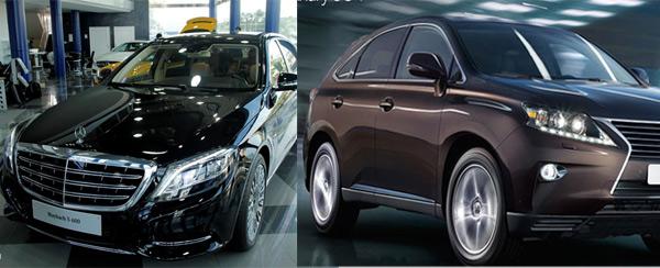 xe sang, thị trường, ô tô, nhu cầu, khách hàng, nhập khẩu, tăng trưởng, doanh số, Việt Nam. xe-sang, thị-trường, ô-tô, nhu-cầu, khách-hàng, nhập-khẩu, tăng-trưởng, doanh-số, Việt-Nam.
