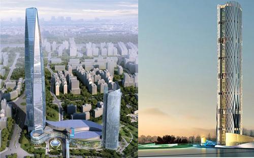 dầu khí, tháp dầu khí, PetroVietnam, PVN Tower 102 tầng, Tổ hợp Tháp Dầu khí Việt Nam, Công ty đại dương, công ty mai linh, chính phủ, dự án, đất vàng, dầu-khí, tháp-dầu- khí, PetroVietnam, PVN-Tower-102-tầng, Tổ-hợp-Tháp-Dầu-khí-Việt-Nam, Công-ty-đại-dươ