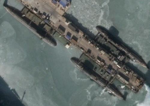 Chinese-Huludao-Shipyard-has-c-7486-9231