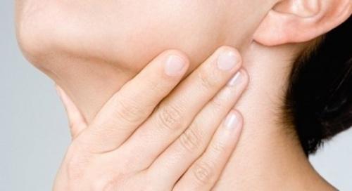 Ung thư vòm họng bắt nguồn từ những thói quen thường gặp.