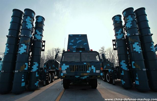 HQ-9_ground-to-air_medium-to-long_range_air_defense_missile_system_China_Chinese_army_defense_industry_002.jpg