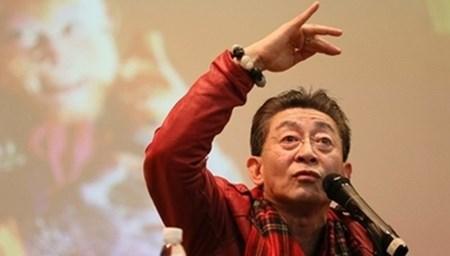 """Ton Ngo Khong"" tiet lo gay soc ve Tay du ky 3D"
