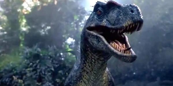 Các nhà khoa học sẽ có thể tìm ra bộ ADN của loài khủng long. Và khi đó điều gì có thể xảy ra?