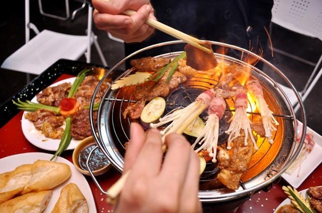Ăn nhiều thịt đỏ sẽ là một trong những nguyên nhân gây nên bệnh ung thư. Ăn quá nhiều thịt đỏ