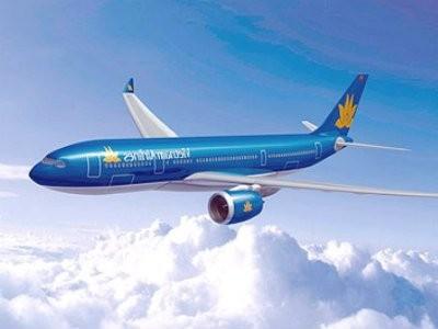 Vietnam Airlines sẽ triển khaikế hoạch tái cơ cấu toàn diện đội tàu bay và nâng cao chất lượng dịch vụ để đạt tiêu chuẩn hãng hàng không 4 sao trong năm 2015.
