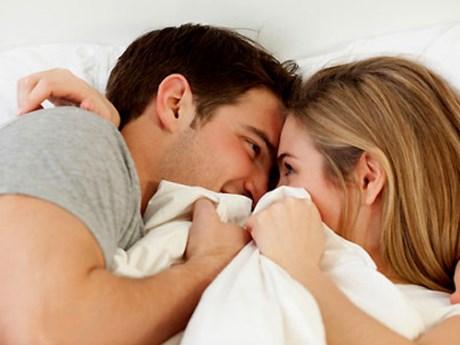"""Trong chuối chứa một loại enzyme gọi là bromelain giúp tăng ham cường sức lực trong """" chuyện ấy"""", đặc biệt làm tăng khả năng sinh sản ở nam giới."""