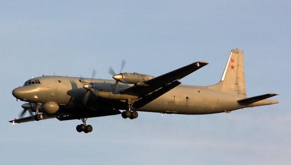 Cả 5 chiếc máy bay tuần tiễu chống ngầm Il-38 đều được trang bị hệ thống radar theo dõi và định vị mục tiêu P38 Novella mới nhất. Hệ thống này có thể phát hiện và đồng loạt theo dõi được tổng cộng 32 mục tiêu dưới nước, trên biển và trên không, trong phạm vi bán kính 320km xung quanh máy bay.