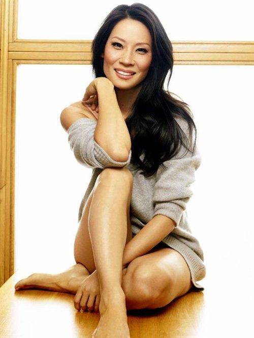 Ngoài Những thiên thần của Charlie, vai bà trùm phản diện trong Kill Bill của Lucy Liu cũng là một vai diễn khiến khán giả nhớ mãi vì khả năng võ thuật cực điêu luyện và độ xuống tay tàn độc của nhân vật.
