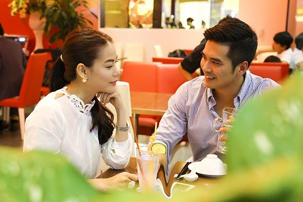 Dự án phim này sẽ khởi quay vào cuối tháng 8 ở Nha Trang, Sài Gòn và nhiều địa điểm trên cả nước.