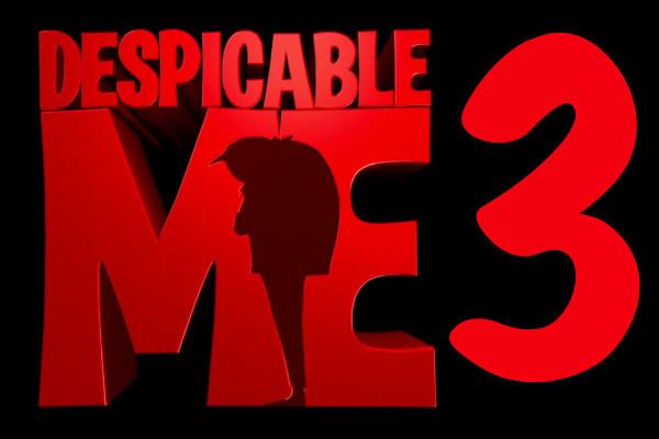 Những điều bạn chưa biết về bộ phim hoạt hình Despicable Me 9