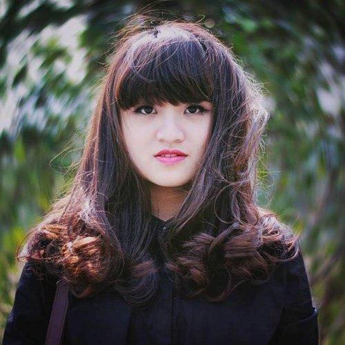 Hiện tại, Hải đang học năm cuối hệ đại học của trường Học viện Âm nhạc Quốc gia Việt Nam