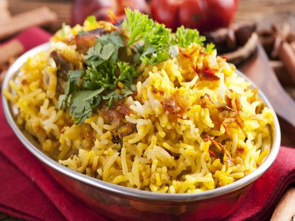 Mít chưa chín và hạt mít rất giàu tinh bột, có thể sử dụng như một công thức nấu ăn hay ăn hạt khô, sẽ có lợi rất nhiều cho sức khoẻ của bạn.
