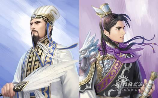 Trong Tam Quốc diễn nghĩa, Khổng Minh dễ dàng khích tướng Chu Du để liên Ngô kháng Tào.