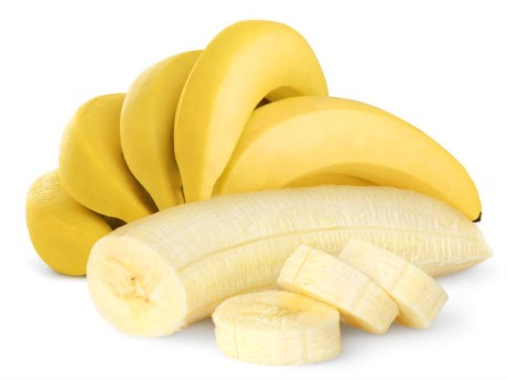 Cung cấp chất điện phân: Ăn chuối giúp bạn dễ dàng trong quá trình thải chất ra khỏi cơ thể.