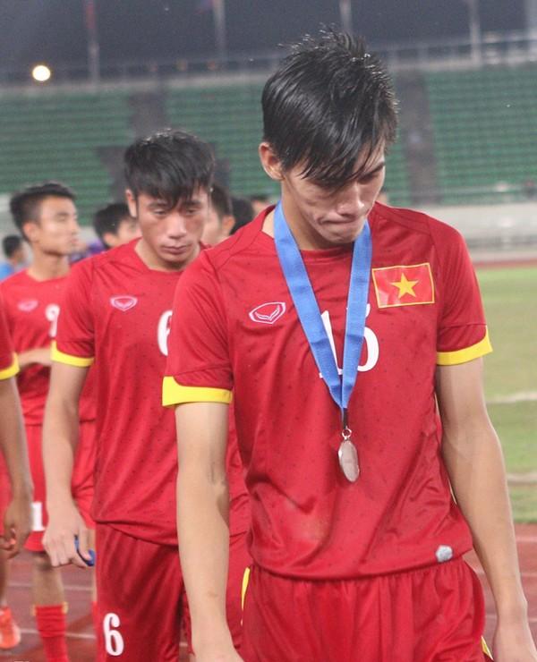 3_U19_Viet_Nam_-626fa