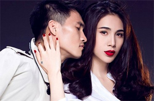 thuy tien giai thich ly do chon ten phim