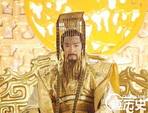 Dù ở ngôi vị cửu ngũ chí tôn, nhưng không ít Hoàng đế Trung Hoa đã bị chính con ruột ra tay sát hại.