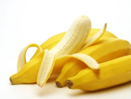 Một nghiên cứu về ngưỡng gây bệnh của chuối, cho rằng nếu ăn khoảng 43 quả chuối trong một thời gian ngắn sẽ xuất hiện các triệu chứng của tăng kali máu.