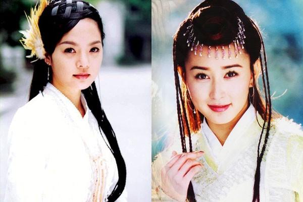 Dương môn hổ tướng có sự tham gia của người đẹp xứ Hàn Chae Rim với vai nữ chính Phan Ngữ Yên. Tuy nhiên, nhiều khán giả nhận xét nữ thứ chính - công chúaMinh Cơ (Hồ Tịnh) nổi bật hẳn nữ chính.