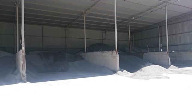 Inside Factory: Bên trong nhà máy sản xuất cọc bê tông lớn nhất miền Bắc (3)