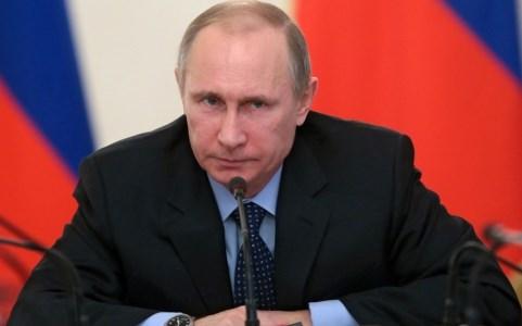 Liệu Tổng thống Nga Putin có lắng nghe lời ông Hollande dẹp bỏ bất đồng với Thổ Nhĩ Kỳ sau vụ máy bay Su-24 bị bắn hạ?