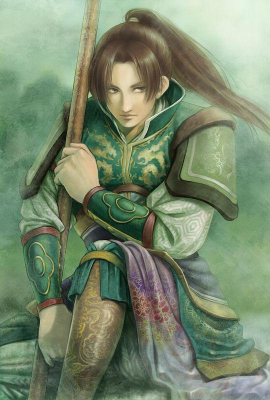 Dù phạm phải những sai lầm chiến lược, nhưng hậu thế chỉ xót xa cho Khương Duy, bởi ông xứng danh là bậc quân tử, hy sinh cả cuộc đời vì sự nghiệp nhất thống thiên hạ của Thục Hán.