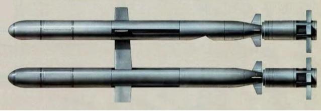 TLHT 3M10 Granat.