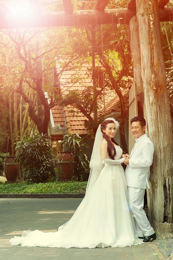 Vai diễn cụ thể của Phi Nhung sẽ chính thức được hé lộ khi Hy sinh đời trai ra rạp vào ngày 21/08.