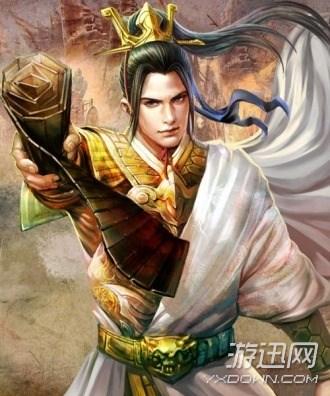 Một đời oai hùng, cuối cùng Hàn Tín cũng chẳng thể giữ nổi mạng sống trước sự nghi kỵ của bề trên.