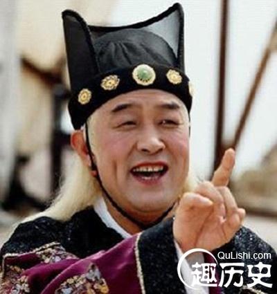 Ngụy Trung Hiền là một Thái giám khét tiếng trong xã hội phong kiến Trung Quốc vì thói lộng quyền, thao túng quyền lực, lũng đoạn triều đình.