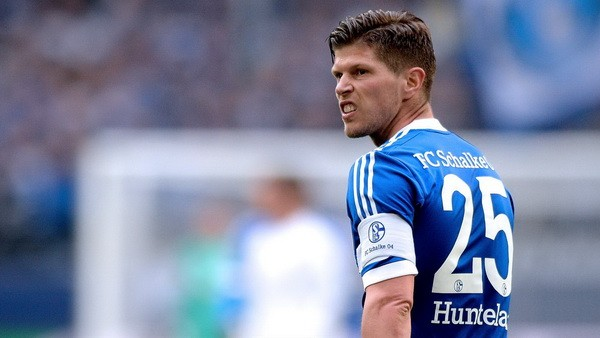 Huntelaar sở hữu bộ nhớ thị giác đáng nể trong giới cầu thủ.