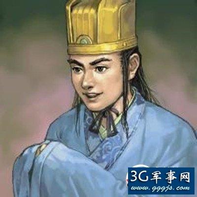 Nếu Tào Xung còn, Tào Phi đã không có cơ hội lên ngôi vua?