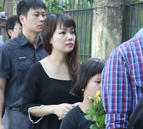 Bạch Dương VTV
