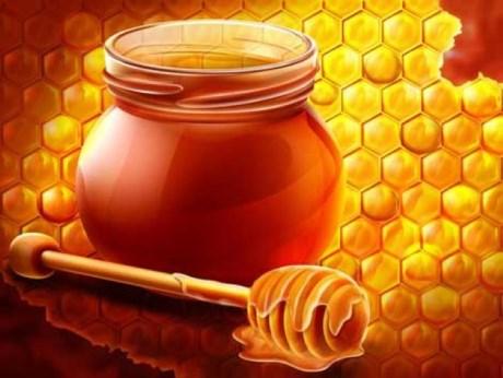 Tuy nhiên, ở một số người có cơ địa đặc biệt, mật ong vẫn có thể gây tình trạng mẩn đỏ, ngứa hay rát. Vì thế bạn nên thử mật ong trước khi dưỡng da.