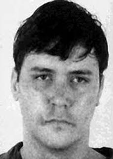 Hình ảnh Chỉ số IQ siêu cao của những tên giết người hàng loạt số 5