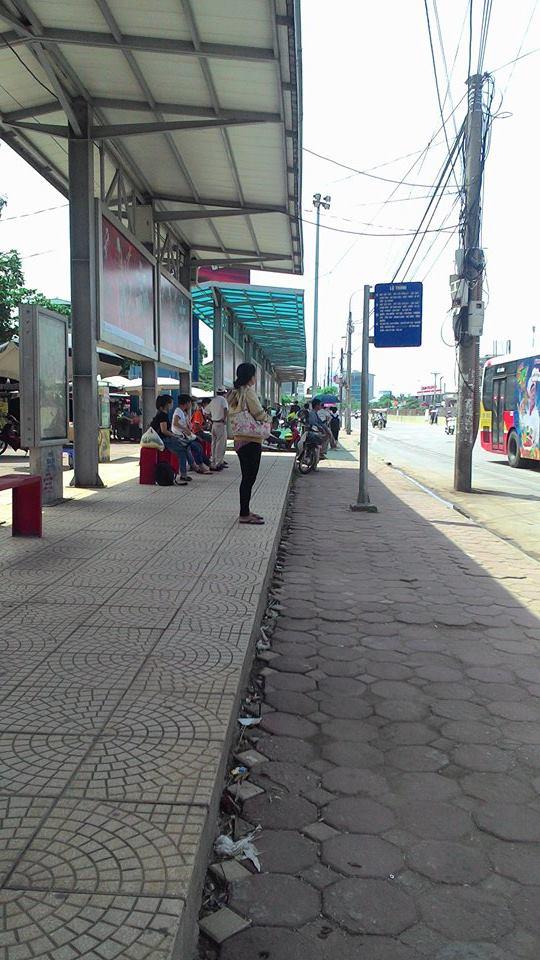 Truy lùng hai phụ nữ dùng iPhone gây mê, cướp tài sản ở Hà Nội - Ảnh 2