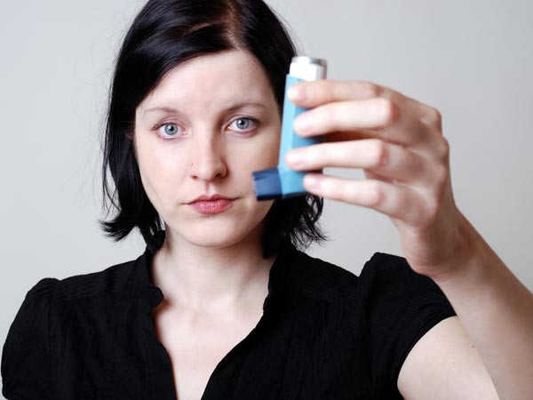 Giảm chứng hen suyến: Các nghiên cứu khoa học cho thấy, trong nước triết suất từ quả mít có thể làm giảm các triệu chứng của bệnh hen suyễn.