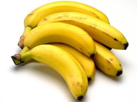 Hỗ trợ hệ tiêu hóa: Là loại thực phẩm tuyệt vời cho hệ tiêu hóa. Chúng kích thích sự hoạt động của vi khuẩn lành mạnh, đảm bảo cho nhu động ruột khỏe mạnh.